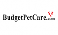 Budget Pet Care Coupons Discounts & Promo Codes