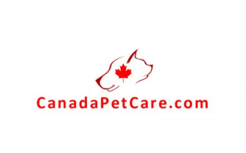 Canada Pet Care Coupons, Promo Codes & Deals