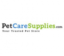 Pet Care SuppliesCoupons code free