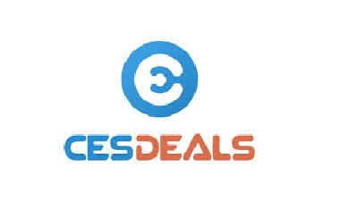 Up to 70% off Cesdeals Coupon, Promo Code