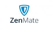 ZenMate Coupon Code, Promo Codes, Discounts