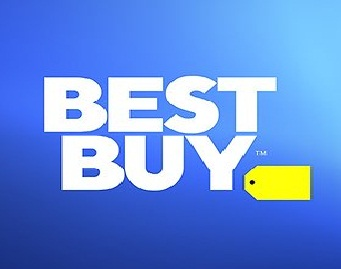 bestbuy discount coupon code