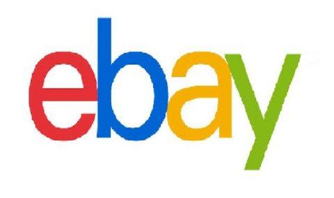 eBay Coupon Code, Promo code & Deals 2019