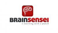 Brain Sensei Coupons, Promo Codes, Coupon Codes