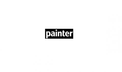 Corel Painter Discount Code & Coupons