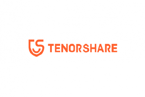Tenorshare Coupons, Promo Codes