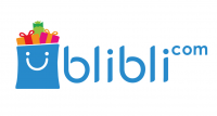 BliBli Coupon Code Promo Codes 2019
