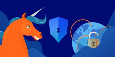 Secure your web browsing Namecheap VPN Offer