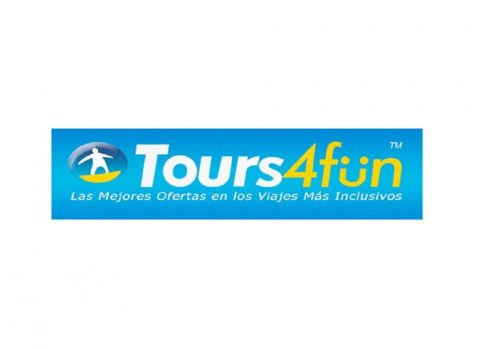 Tours4Fun Coupon, Promo Code