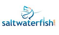 Saltwaterfish.com Promo Codes