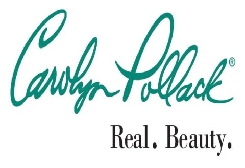 Carolyn Pollack Coupon codes