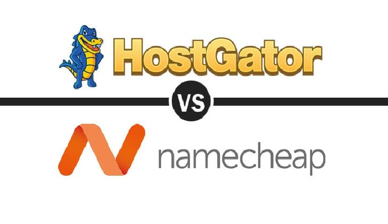 hostgator-vs-nameground-comparison