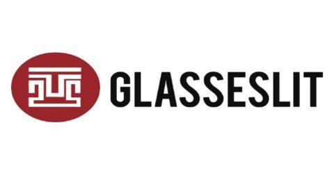 Glasseslit Coupons