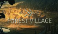 Life is Feudal Forest Village coupons