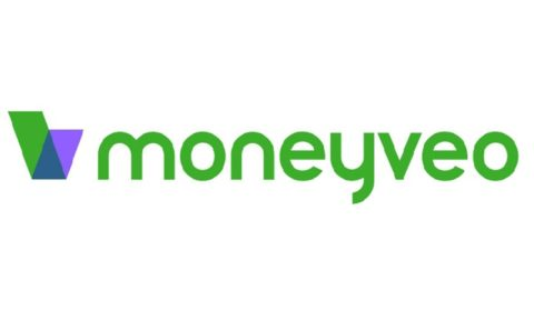 Moneyveo Coupons and promo discounts