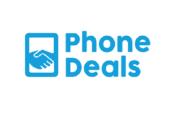 MrPhoneDeals Coupons