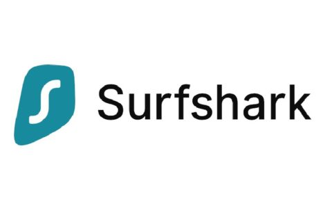 Surfshark Coupon Code