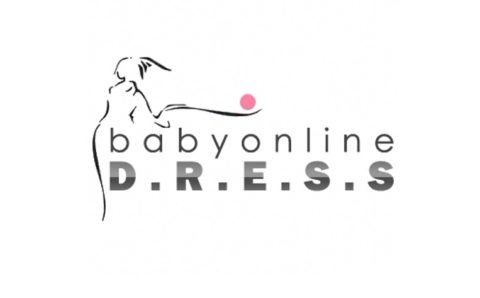 Baby Online Wholesale Coupons