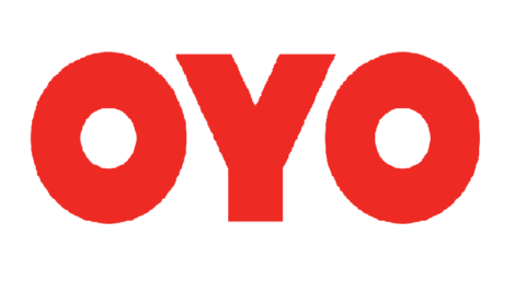 OYO Brazil Coupons