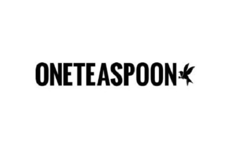 OneTeaspoon Coupon Code