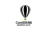 CorelDraw Coupon Code Latest Verified Discount Code