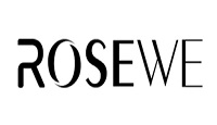 Rosewe Coupon Codes, Discounts