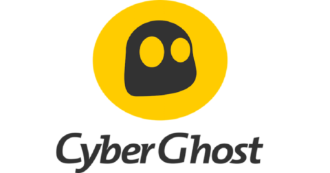CyberGhost VPN Coupons