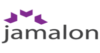 Jamalon Coupon Codes