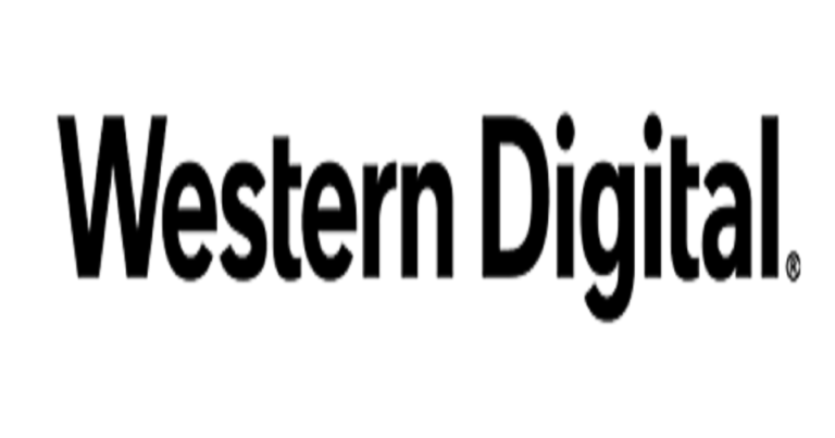 Western Digital Coupons: Promo Codes - CjCoupons